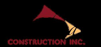 Cardinal Construction